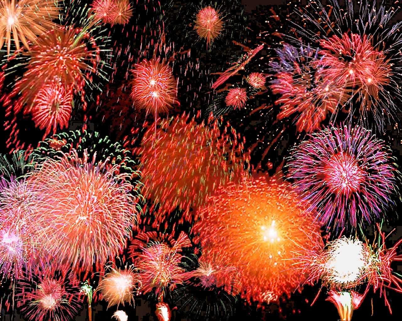 "The image ""http://www.digi-hound.com/wp/img_wp2/fireworks1.jpg"" cannot be displayed, because it contains errors."
